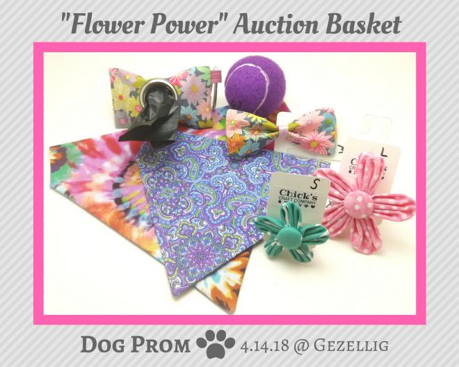 Dog Prom (1)