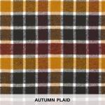 Autumn Plaid