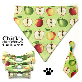 PET NECK TIE (2)