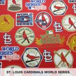 St. Louis Cardinals World Series