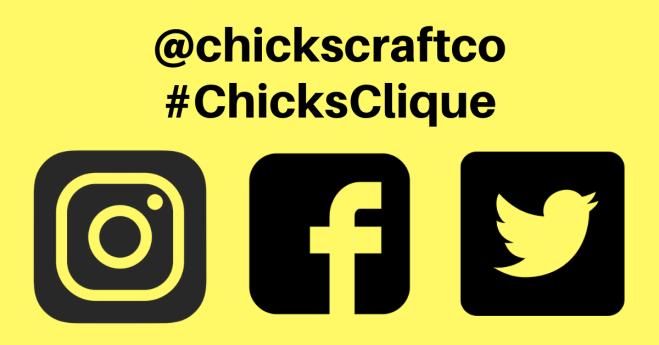@chickscraftco