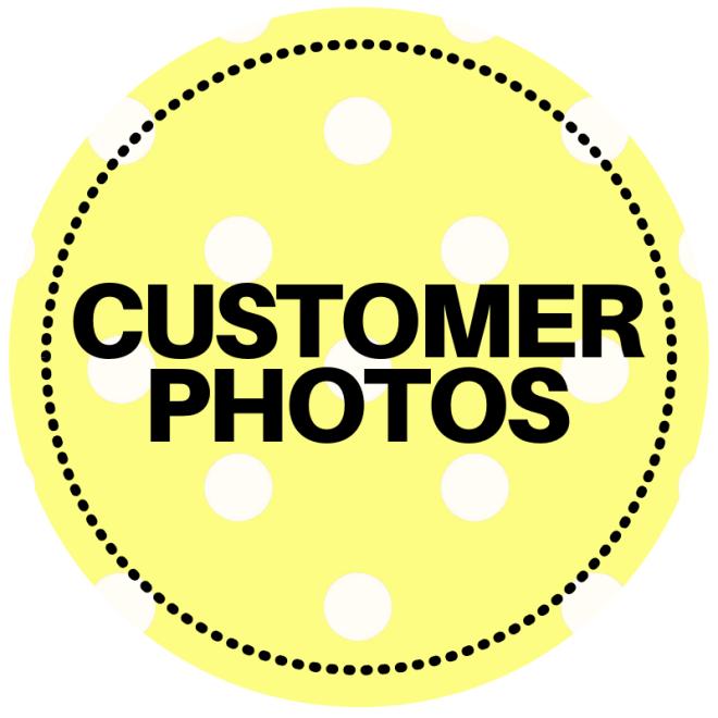 Copy of Photo Album Covers (5)