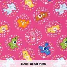 Care Bears Pink