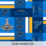 Blues Stanley Cup
