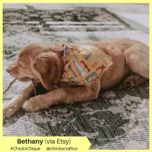 Bethany Etsy