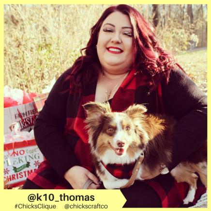 k10_thomas