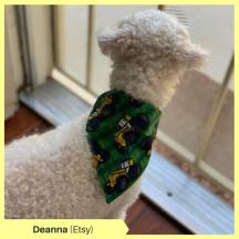 Deanna A Etsy
