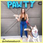 chelseaaburch (2)