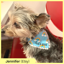 Jennifer K Etsy (2)