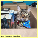schwartzclowder